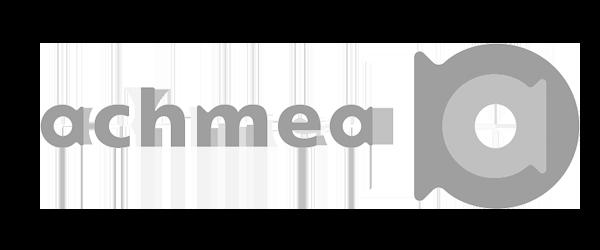 Achmea Grey Lighter